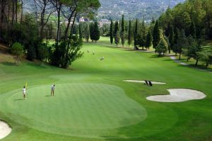 Golf-Club-Rapallo-800x531