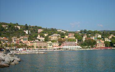 Santa_Margherita_Ligure-IMG_1033