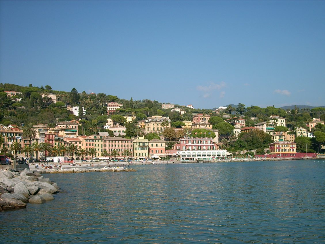 Santa_Margherita_Ligure-IMG_1033