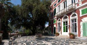 villa-durazzo-villa-matrimonio-santa-margherita-ligure-genova