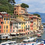Best_View_of_Portofino_(6125391755)