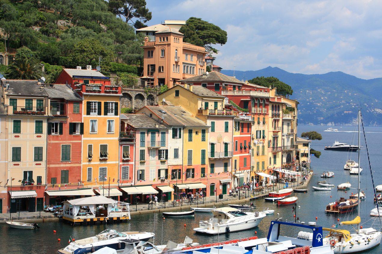 Best_View_of_Portofino_(6125391755)