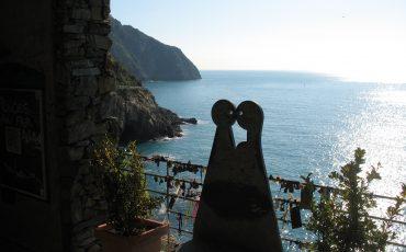 Via_dell'Amore-Manarola-2408