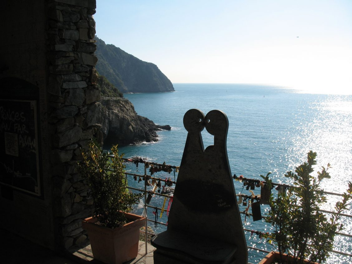 Via_dell'Amore-Manarola-2408