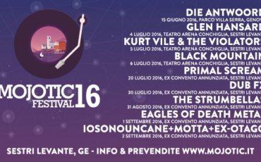 SentireAscoltare-mojotic-2016-650x363