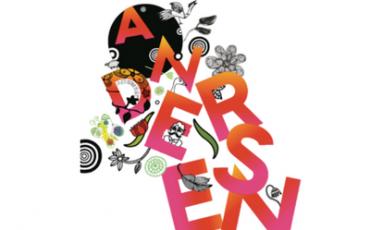 ANDERSEN2017