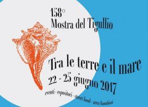 231_mostra-tigullio-2017-jpg