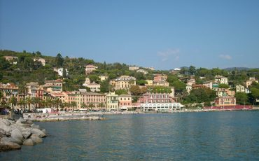 santa_margherita_ligure-img_1033-e1464087546106