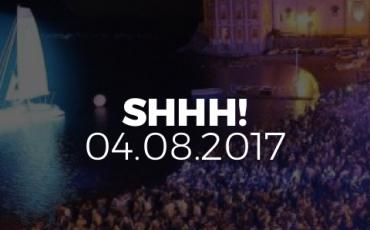 shhh2x