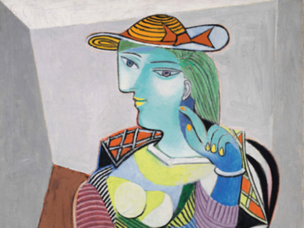 67497-picasso_top