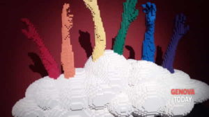 the art of the brick © edgardo genova (2)