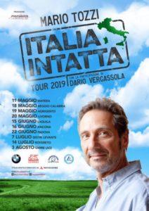 Italia-Intatta-locandina-566x800-453x640