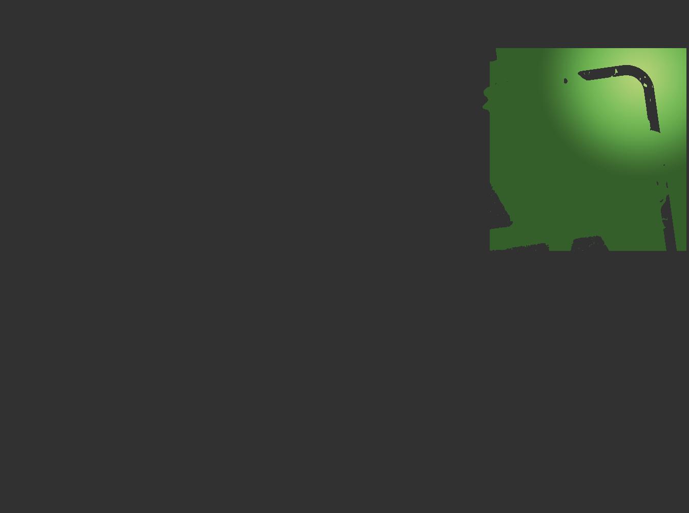 logo-Italia-Intatta-Tour