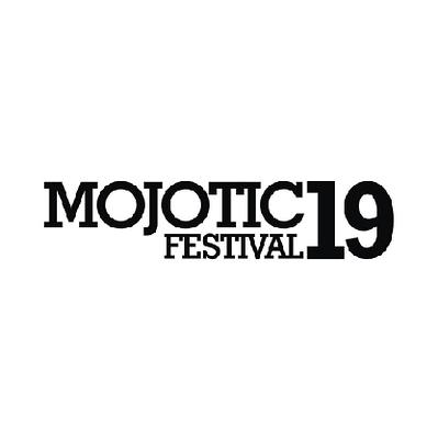 mojotic19_l